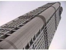 Curtain Wall Profile