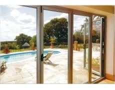 CASEMENT WINDOW / DOOR